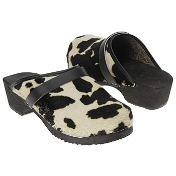 Shoes_iaec1093776