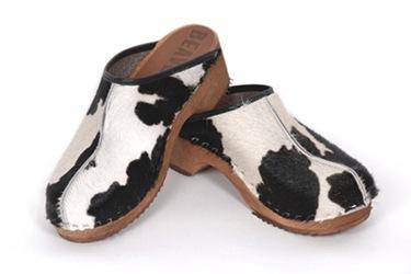 Cowclogs