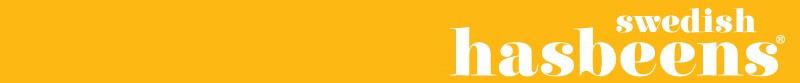 Hasbeens logo