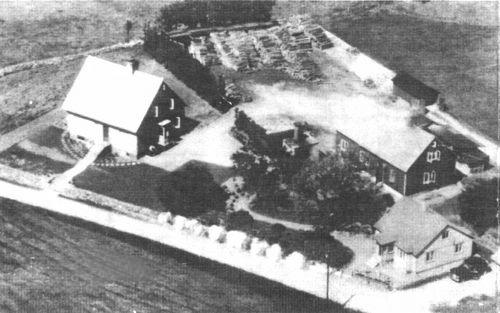 Bastad-farm