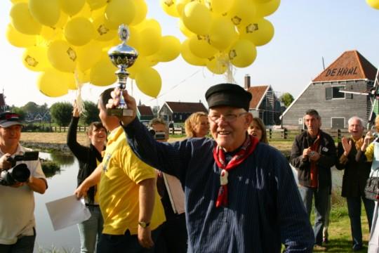 2008_public_1st prize