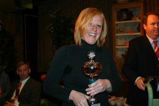 2008_first female
