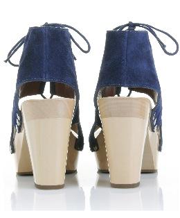 Marc jacobs sandals 1
