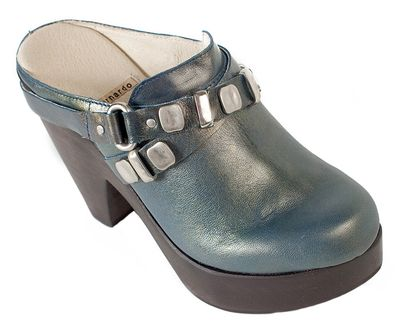 XAM-Leather-Clog-Metal-Blue