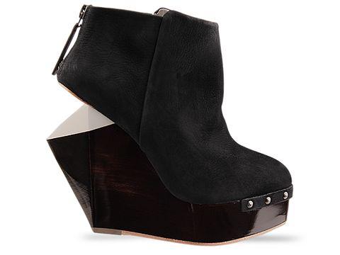 Finsk-shoes-252-95-(Black)-010604