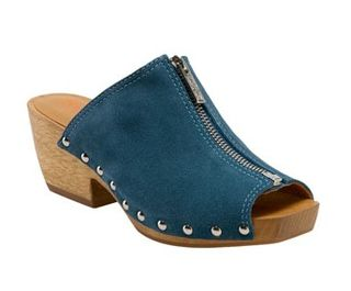 Medium heel clog31-13 PM-jpeg