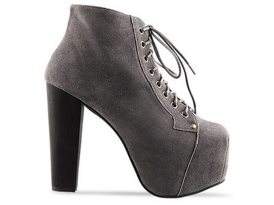 Jeffrey-Campbell-shoes-Lita-(Grey-Suede)-010604
