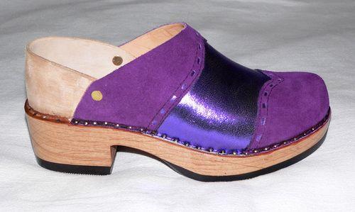 PurpleKellyLg