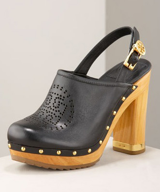 Tory burch brayden black 2