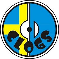 CD clogs logoflag