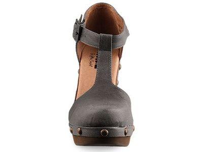 Jeffrey-Campbell-shoes-Sisley-(Grey)-010604