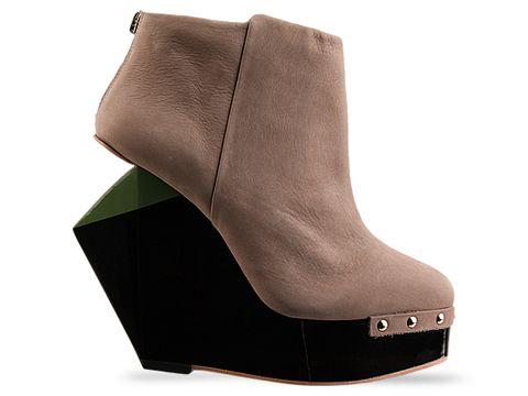 Finsk-shoes-252-95-(Black)-010606
