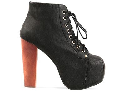 Jeffrey-Campbell-shoes-Lita-(Black-Calf-Leather)-010604