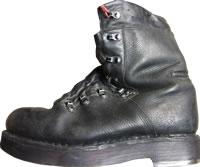 Clog-boot-leather-british001