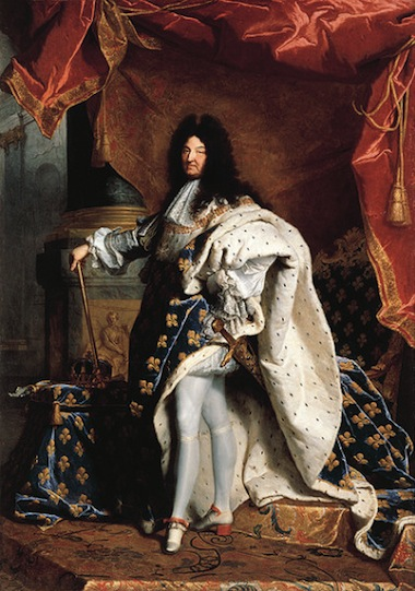 422px-Louis_XIV_of_France