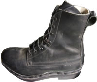 Clog-boot-leather-british001