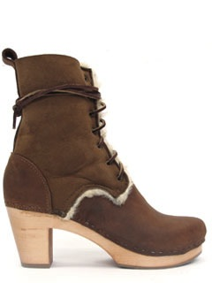 No 6-boot_8_Shearling_Lace_Up_img1