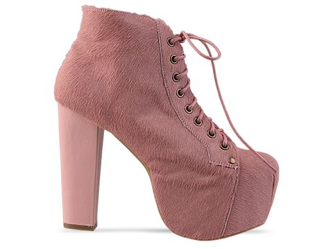 Jeffrey-Campbell-shoes-Lita-Fur-(Pink-Pink)-010604