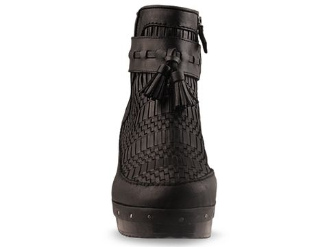 Miista-shoes-Hera-(Black)-010604