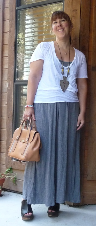 Outfitapril292011
