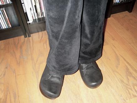 Bc footwear-storytime