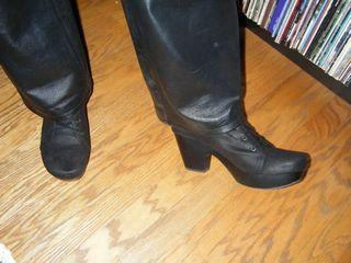 Bc footwear-storytime-03