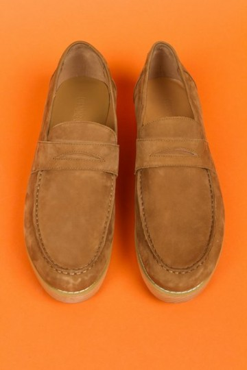 Openingceremony-wood-loafer-shoe-1