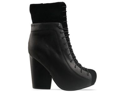 Jeffrey-Campbell-shoes-Ronson-(Black)-010604