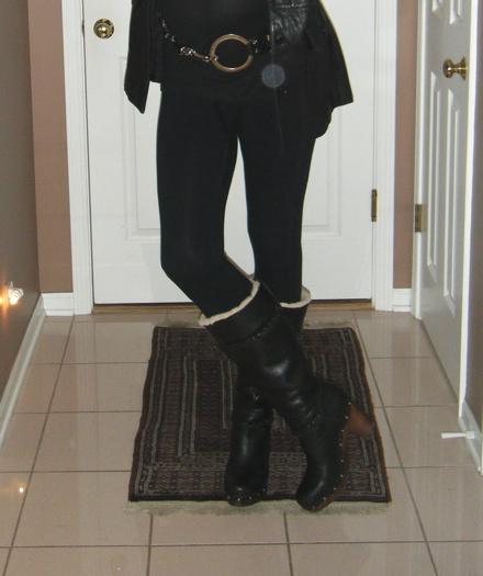 Ugg boots-01