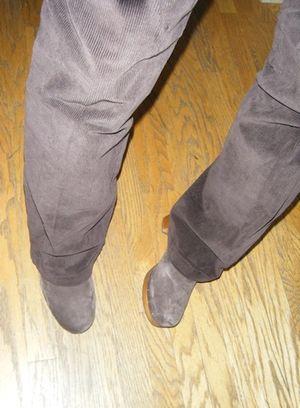 Ugg rosabella clog boot