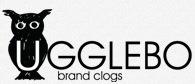 Ugglebo logo