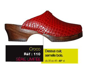 Ref103-rustique-s