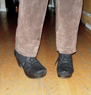 Bc footwear-storytime-04