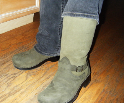Sven boots-05