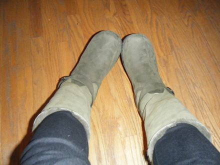 Sven boots-10