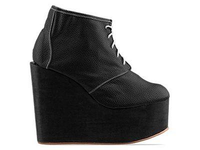 Deandri-shoes-Olga-(Nude)-010604