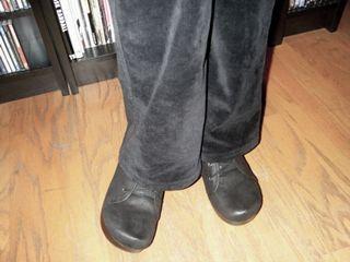 Bc footwear-storytime-01