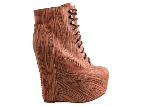 Jeffrey-Campbell-shoes-Damsel-Wood-(Wood)-010604