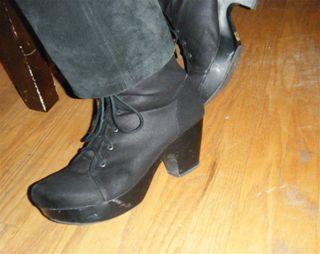 Bc footwear-storytime-05