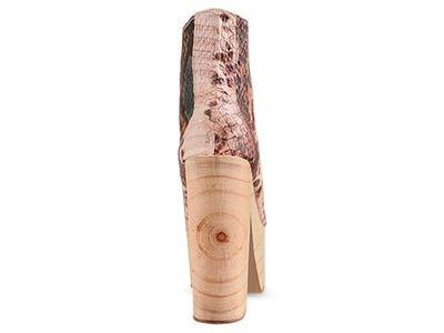 Deandri-shoes-Helga-(Nude)-010605
