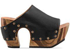 John-Fluevog-Shoes-shoes-Half-Moon-(Black)-010404