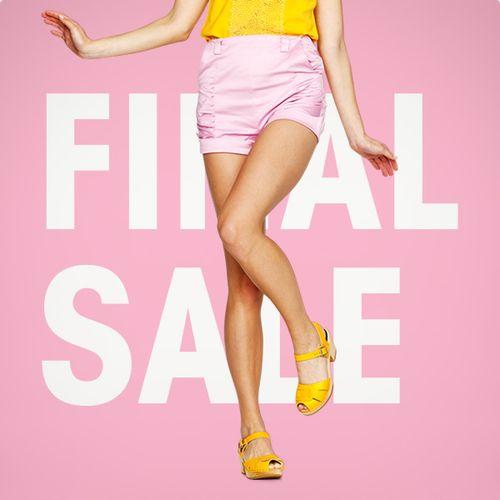2012_final_sale
