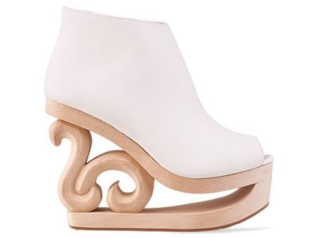 Jeffrey-campbell-shoes-skate-white-010604