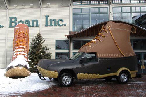 Bootmobile2-opt
