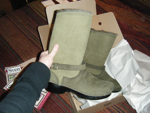 Sven boots-03