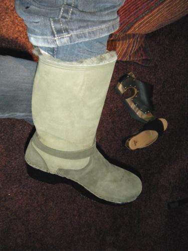 Sven boots-04