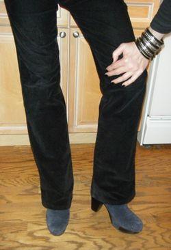 Rockport-katja boot-02