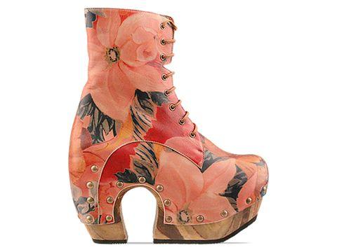 John-Fluevog-Shoes-shoes-Arch-Boot-(Floral)-010604