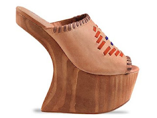 Jeffrey-Campbell-shoes-Hopie-(Tan-Brown)-010604