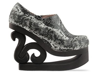 Jeffrey-Campbell-shoes-Witt-Black-Taupe-Snake-010604